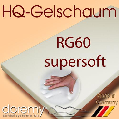 HQ-Soft-Gelschaum-Zuschnitt-RG60