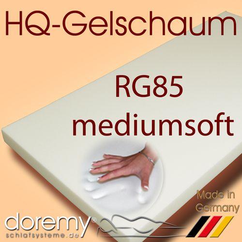 HQ-Soft-Gelschaum-Zuschnitt-RG85